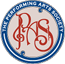 Performing Arts Society